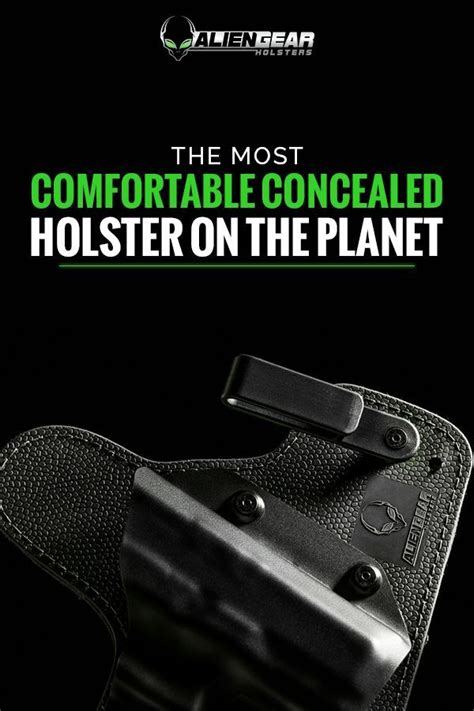most comfortable ccw holster 1000 ideas about inside the waistband holster on