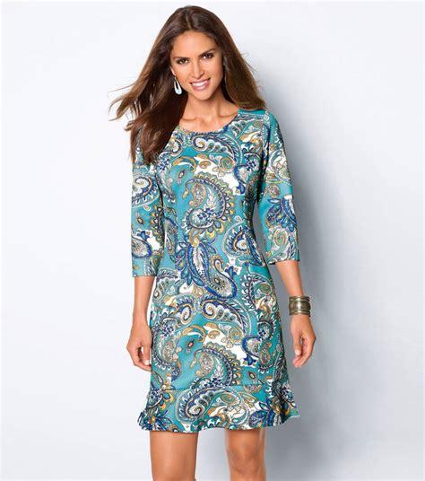 vestidos de verano moda 2015 vestidos cortos estados moda primavera verano 2015