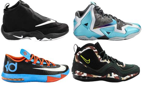 cyber monday deals on basketball shoes performance deals cyber monday at shoe palace weartesters