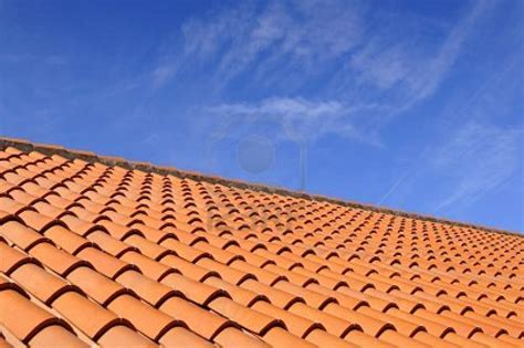 Ceramic Tile Roof Roof Tile Ceramic Roof Tiles