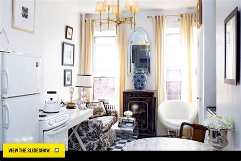 my home design nyc my home design new york home review co
