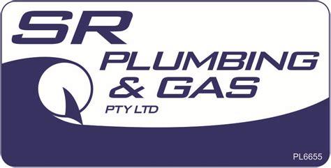 Plumbing And Gas Pty Ltd by Sr Plumbing Gas Pty Ltd Build