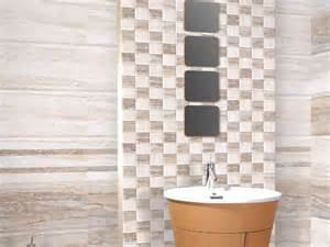 Bathroom Wall Tile by Highlighter Wall Tiles Cera Exim