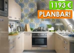 küche kaufen billig g 252 nstige einbauk 252 chen rheumri