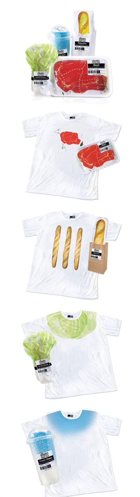 Kaos Obey 19 46 desain packaging kaos terbaik 187 casofa clothing