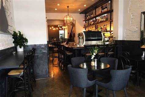 private dining room melbourne 91 private dining room melbourne dining roomamazing