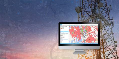 Pitney Bowes Mapinfo Pro 16 0 Build 26 Pitney Bowes Mapinfo Professional 16 0 Build 26 Tapatalk