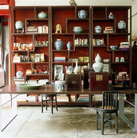 17 best images about asian shelving on pinterest asian