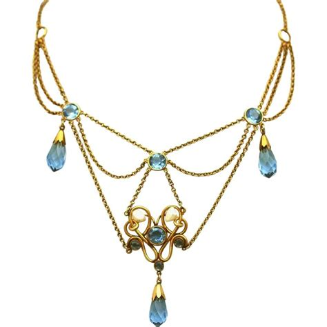 Classic Jewelry Top Picks by 14091 Best Ruby Shops Picks Pins 3 Images On