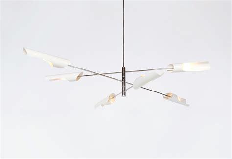 David Weeks Chandelier David Weeks Lighting Lighting Ideas
