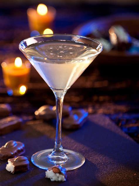 martini halloween 27 halloween cocktail recipes hgtv