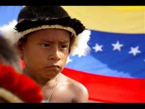 imagenes sobre resistencia indigena venezuela m 250 sica ind 237 gena de venezuela peya jirri jaba etnia jiwi