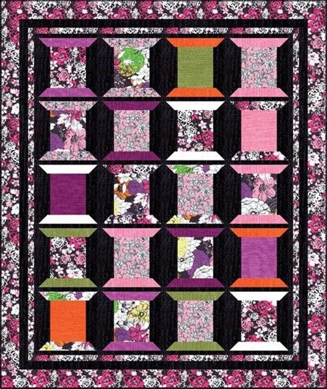 linda c alexis 4 over the top quilting studio 17 best images about spool quilts on pinterest quilt