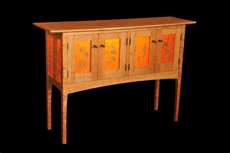 kudos home design furniture burlington on 100 kudos home design furniture burlington on u31