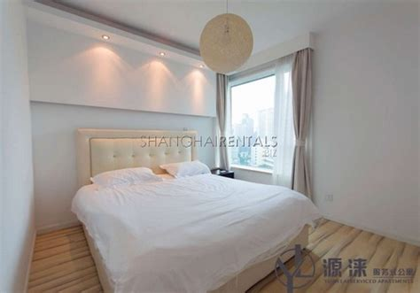 2 bedroom apartments for rent manhattan 2 br apartment at oriental manhattan