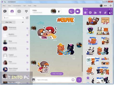 new software free download for pc full version viber for pc free download desktop latest full version windows