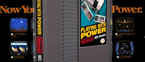 libro playing with power nintendo playing with power el libro sobre nes universo zelda