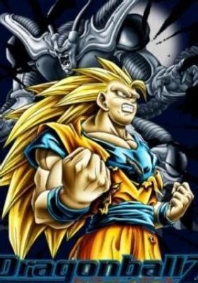 dragon ball z wallpaper for your phone download dragonball z mobile wallpaper mobile toones