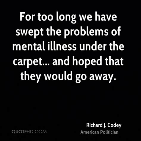 i tried to travel it away mental health tips for travelers books richard j codey quotes quotehd
