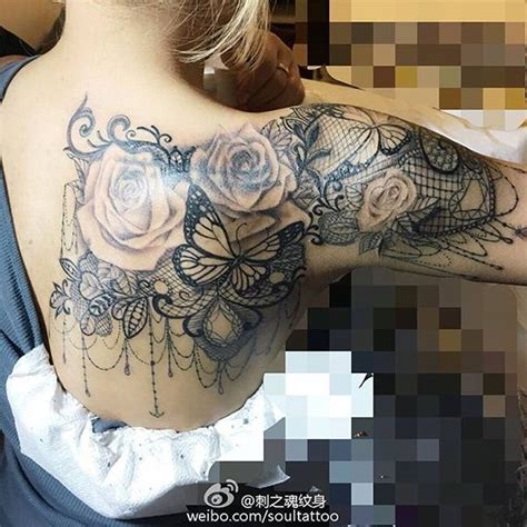 the 25 best butterfly tattoos ideas on pinterest collection of 25 sleeve butterflies flowers