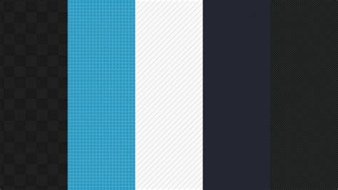 website patterns psd group of web patterns psd file free download