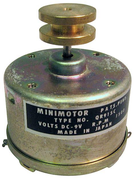Klakson Elektrik 12volt Dan 24volt harga dinamo motor dc 12 volt automotivegarage org
