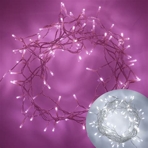 pink bedroom fairy lights pink bedroom fairy lights ideas with for string picture