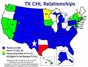 chl map chl faq page carry with confidence chl and
