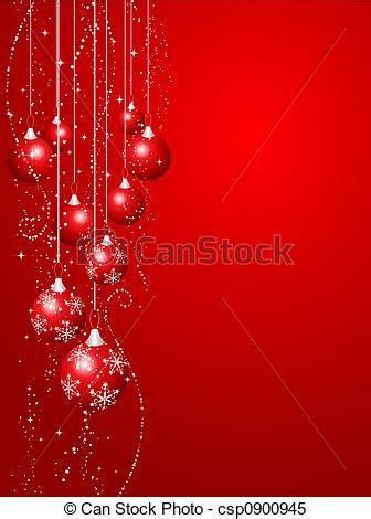 christmas decorations decorative christmas background  hanging baubles