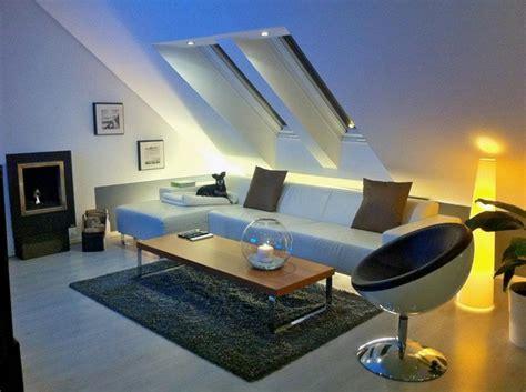 Stylische Bilder Wohnzimmer by Stylische Wohnzimmer Wohndesign Und Inneneinrichtung