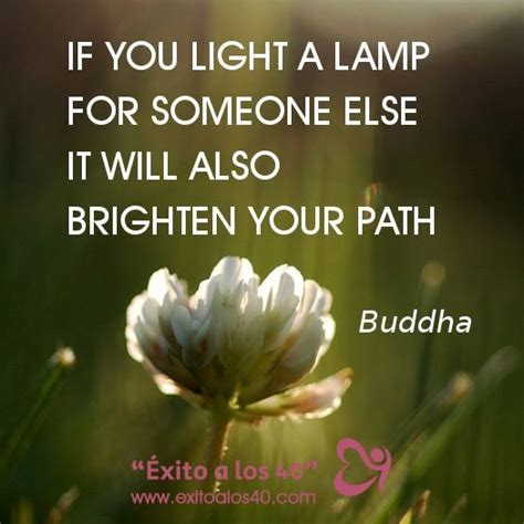 Lighting The Of Compassion if you light a l for someone else it will also