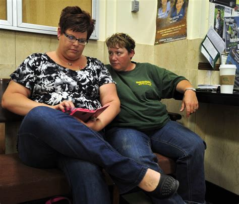 Bay County Clerk S Office by 42 Wisconsin Counties Issue Marriage Licenses Daily