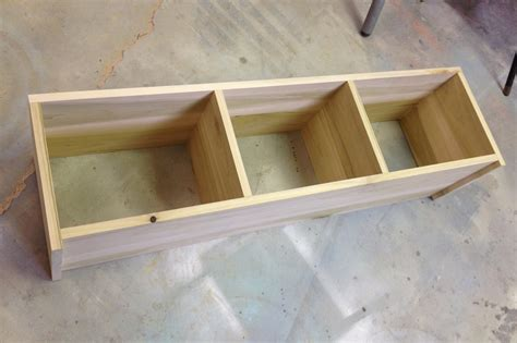 build a mudroom bench rolling mudroom bench with cubbies reality daydream