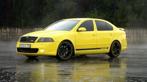 sale skoda octavia rs 4wd from actual owner with the