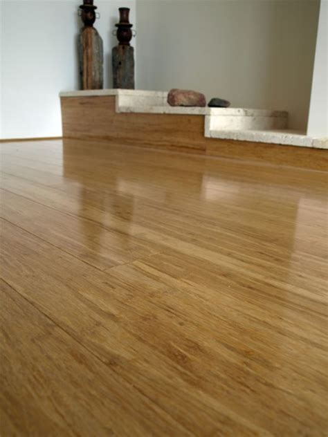 care for bamboo flooring scratches strand woven bamboo floor floors beautiful