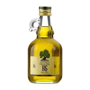 Mainan Anak Masak Ria Ks28 jual rs olive jar with handle 500 ml