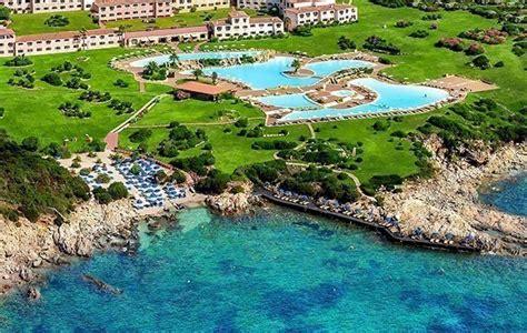 hotel colonna resort porto cervo hotel porto cervo sardinia boutique hotels porto cervo