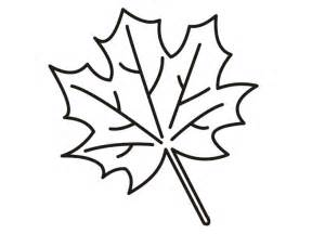 coloring fall leaf coloring pages fall leaves coloring pages fall