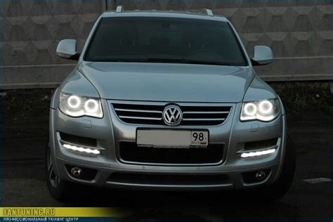 Volkswagen Cc Headlights by Vw Cc Aftermarket Headlights Images