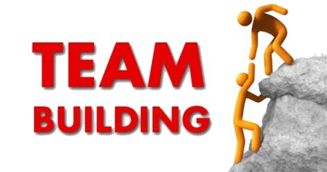building a safer work place is a team effort promotion guidelines thezonegroup