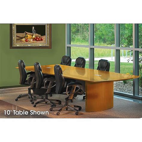12 conference table napoli 12 conference table
