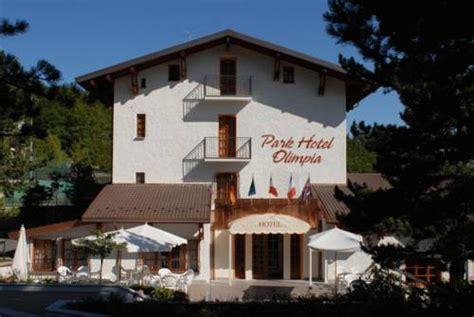 hotel olimpia pavia alberghi di brallo di pregola hotel in provincia di pavia