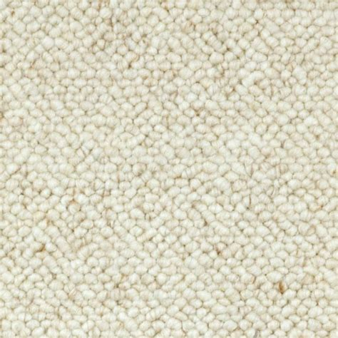 Fibreworks Rugs by Malta Wool Carpet Wool Rugs Fibreworks Discount Carpet