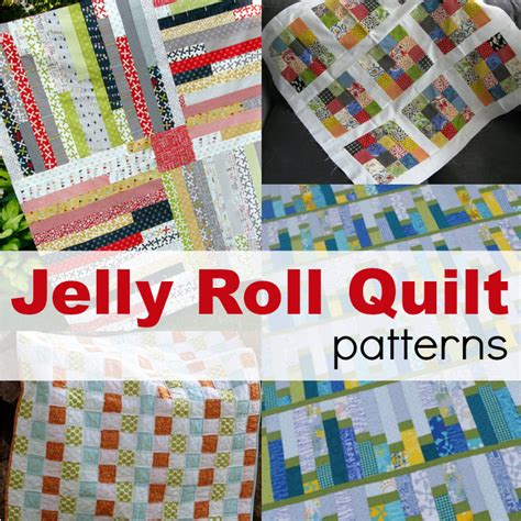 Jelly Roll Quilting Ideas by Jelly Roll Sewing Term The Sewing Loft