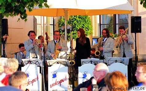 jazz dresden jazzfestival dresden im mai findet in dresden jedes jahr
