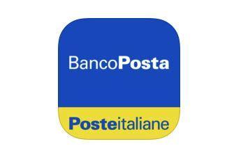 banco posta in proprio app bancoposta ufficiale e gratis html it