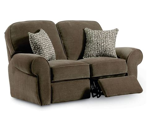 lane furniture loveseat megan double reclining loveseat lane furniture