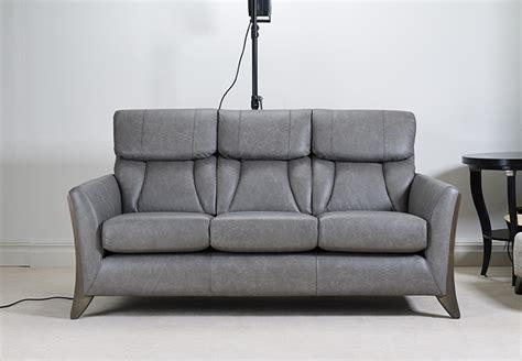natuzzi florence sofa natuzzi editions florence sofa natuzzi editions rodolfo