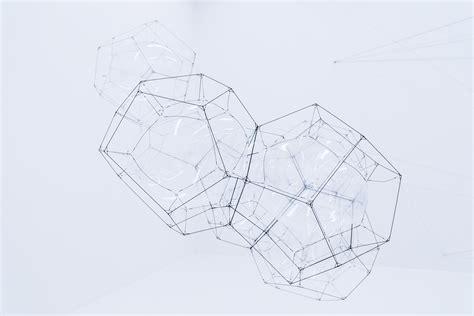 Pola Motif Gurita Pattern Patterns gambar contoh motif batik pilin menggambar ragam hias