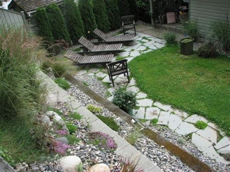 Patio Pavers Langley Bc Patios Abbotsford Langley Landscaping And Excavating